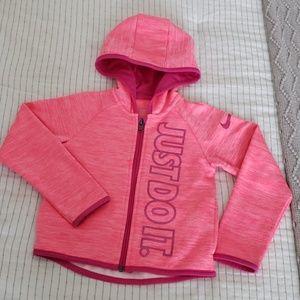 Hoodie Nike for Girl